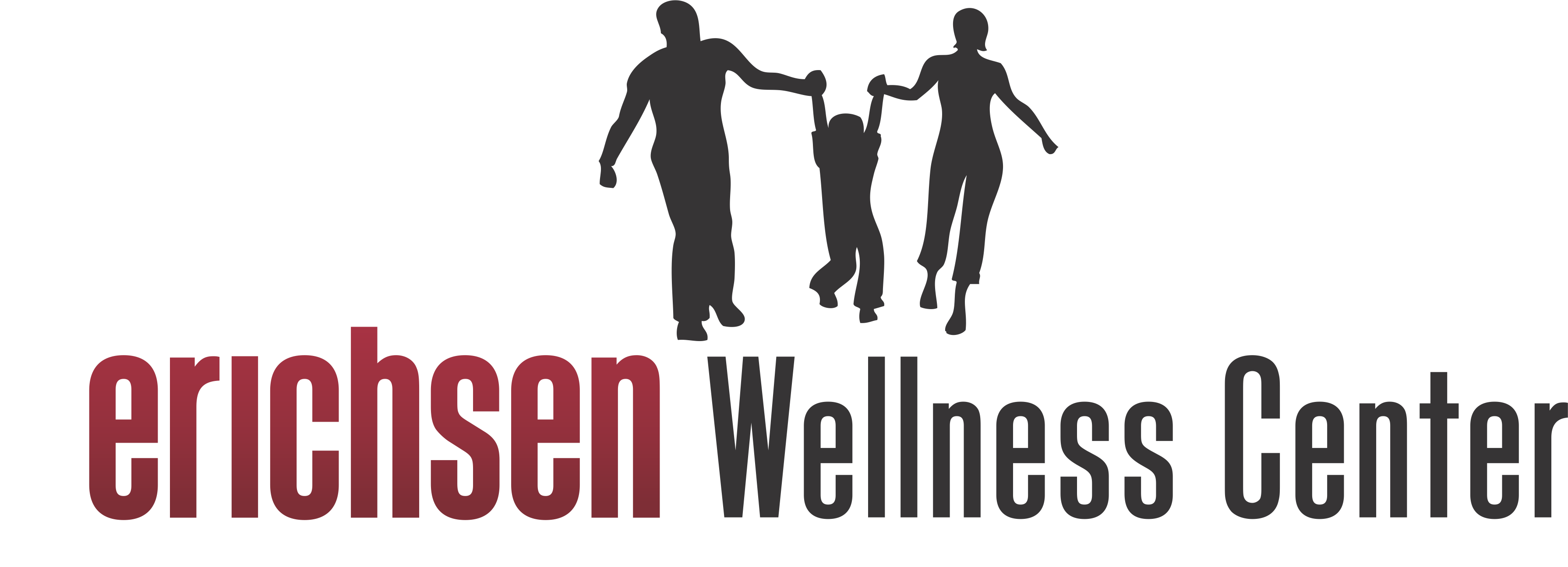 Erichsen Wellness Center